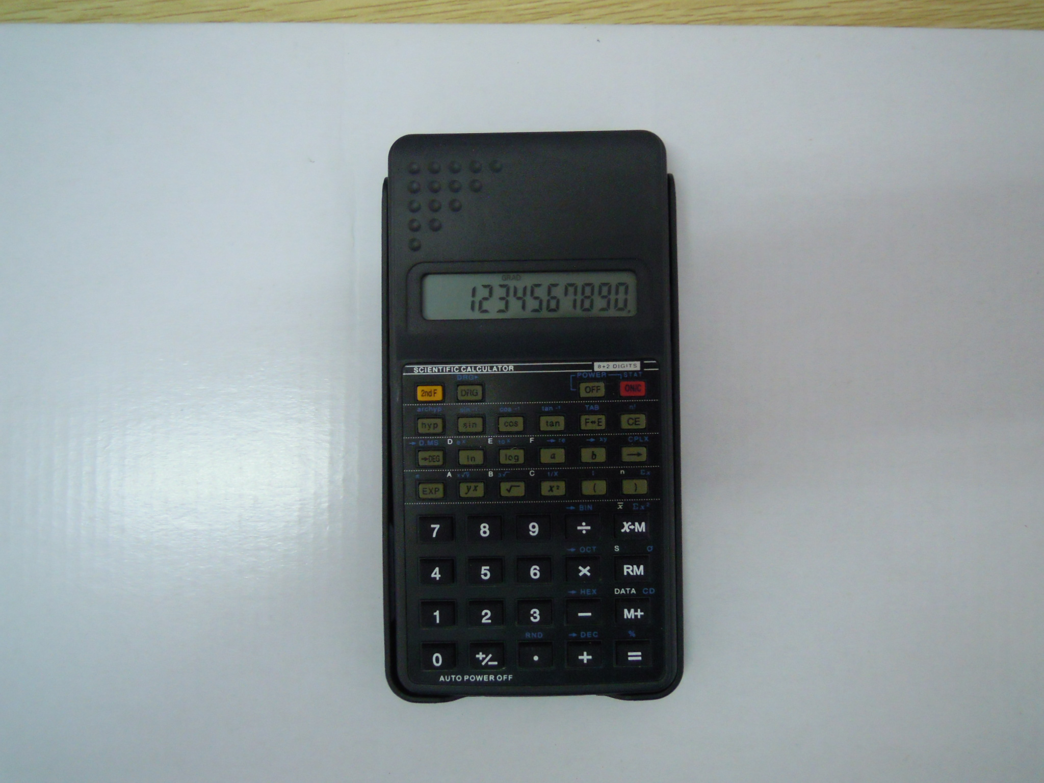 Scientific Calculator Yagifts